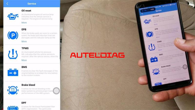 Autel Ap200 Review Best Cheap All System Scanner For Diy (9)
